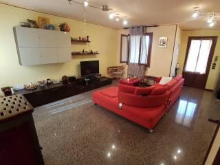 Photo - Terraced house 4 rooms, good condition, Marigonda, Gorgo al Monticano