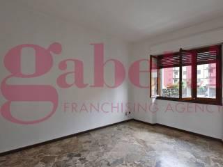 Photo - 3-room flat via Febo Borromeo 10, Senago
