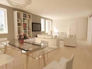 Photo - Apartment viale 11 Febbraio, Bassano del Grappa