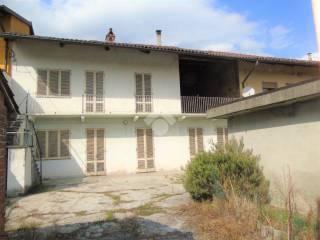 Photo - Cottage via antica, Verolengo