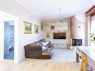Photo - 3-room flat via Cesare Battisti, Cernusco sul Naviglio