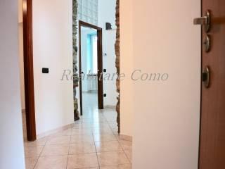 Photo - 3-room flat via Vittorio Veneto, Albese con Cassano
