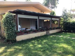 Foto - Villa plurifamiliare via della Molletta, Castiglione della Pescaia