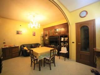 Photo - Penthouse via Moncalieri 29, Carmagnola