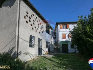 Photo - Apartment regione Ronchetti, 10, Terzo