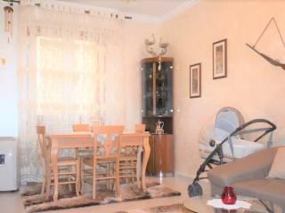 Photo - 2-room flat via Giardino, Melegnano