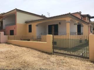 Foto - Villa a schiera via Telemaco, Budoni