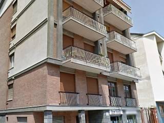 Foto - Appartamento all'asta via Camillo Benso di Cavour 13, Moncalieri
