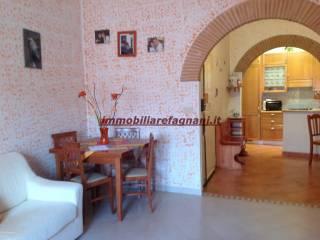Photo - 3-room flat corso della Repubblica, Velletri