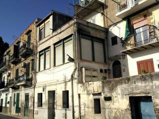 Photo - 2-room flat via Umberto Maddalena 130, Poggio Ridente, Palermo