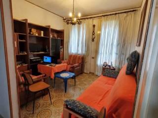 Photo - 3-room flat piazza d'Armi, Agliè