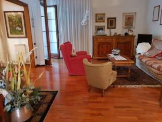 Foto - Appartamento via Papa Giovanni XXIII, Pietà, Prato