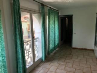 Photo - Detached house via Pettiti 54, Lesegno