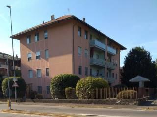 Foto - Mansarda via Giuseppe Marchesi, Crosione, Pavia