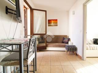 Photo - 2-room flat via Antonio Gidiuli 33, Borgo Pace, Lecce