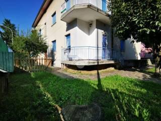 Photo - 3-room flat via San Alessandro, Ponte San Pietro