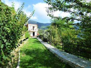 Photo - Detached house Strada Provinciale Sud, Ceriana