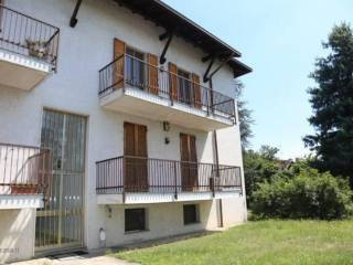 Photo - 4-room flat via Alcide De Gasperi, Motta Visconti