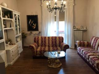 Photo - 2-room flat via Nino di Giovanni 9, Belvedere, Piacenza