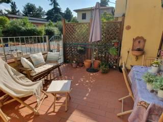 Photo - Detached house 125 sq.m., excellent condition, Scandicci