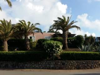 Foto - Villa a schiera Lentia, Lipari