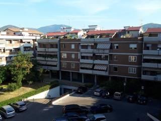 Foto - Quadrilocale via Ernesto Rossi 22, Sacrocuore, Prato
