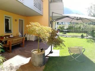 Foto - Trilocale via Spiazzi, Caldonazzo
