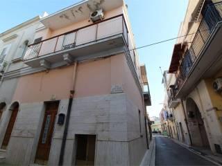 Foto - Terratetto unifamiliare via Montesano 1, Capurso