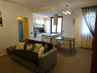 Photo - Apartment via dei Barcaioli 22, Gerre de' Caprioli