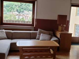 Foto - Vierzimmerwohnung Seebegg, Chiusa
