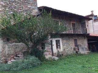 Photo - Detached house via Teofilo Giusto 3, Priola