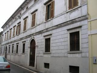 Photo - Building via Turbini 20, Asola