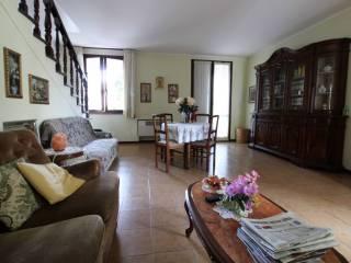 Photo - Terraced house 5 rooms, good condition, Rivalta - San Rigo, Reggio Emilia
