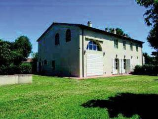 Foto - Villa all'asta via Pratavecchie 158, Vecchiano