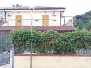 Foto - Quadrilocale via Lungo Mare Perrotti, Castellabate