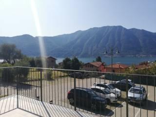 Photo - Terraced house via Sant'Agata, Tremezzina