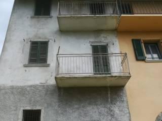 Photo - Country house via Costa 1, Camerata Cornello