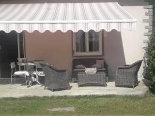 Photo - Villa indépendante via Casello 16, Cosa, Trontano