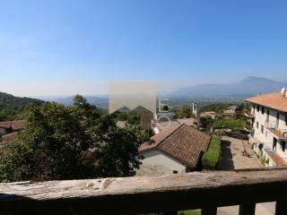 Foto - Terratetto unifamiliare via Cologna 7, Montenars
