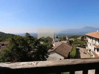 Foto - Casa indipendente via Cologna 7, Montenars