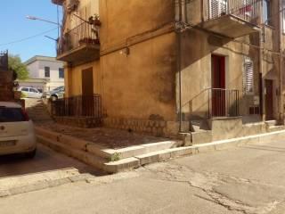 Photo - 2-room flat via Duca degli Abbruzzi 131, San Biagio Platani