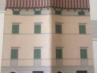 Photo - Historic residence via Pompeo Neri 29, Castelfiorentino