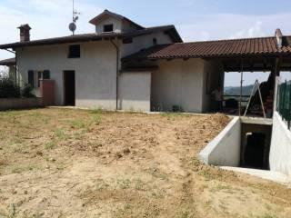 Foto - Villa unifamiliare Collina San Secondo, Ferrere