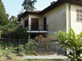 Photo - Country house via Chieri, Pino Torinese