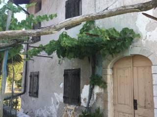 Foto - Casale Località Devetachi, Doberdò del Lago