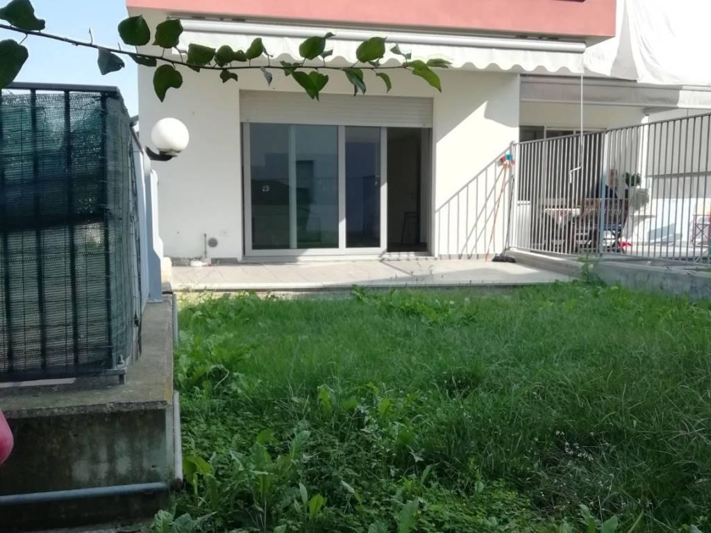 foto  Bilocale via Tiziano Vecellio 22, Racconigi