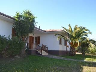 Foto - Villa unifamiliare, buono stato, 220 mq, Perfugas