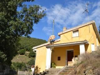 Foto - Villa unifamiliare, buono stato, 140 mq, Bortigiadas