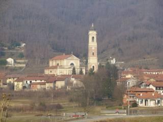 Photo - Dairy farm via Abate Caluso 12, Vestignè