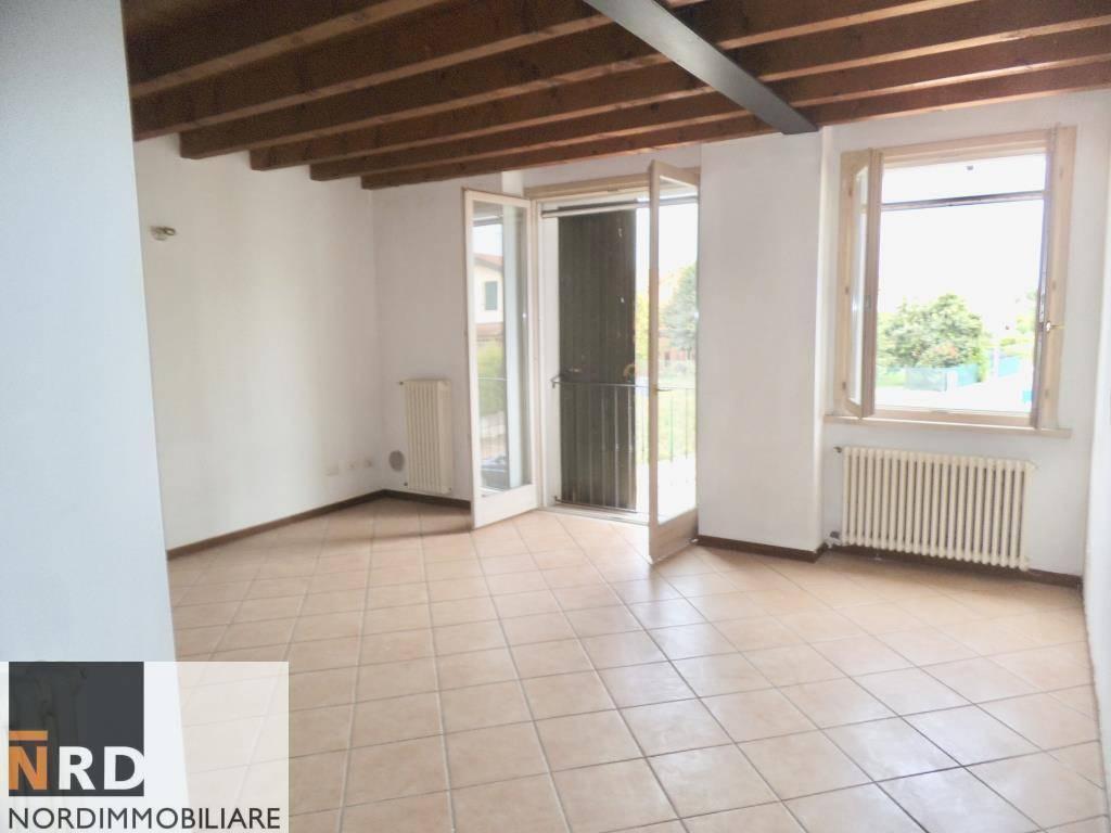 Agenzie Immobiliari Mantova vendita appartamento mantova. bilocale in via boldrini